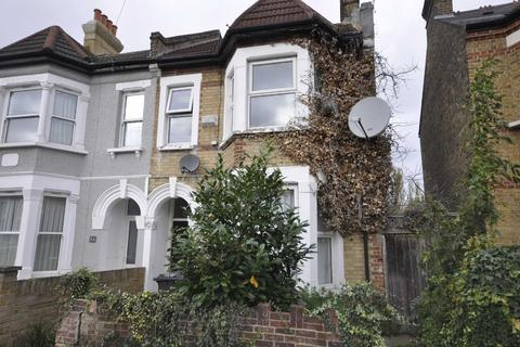 5 bedroom end of terrace house for sale - Albacore Crescent, Lewisham