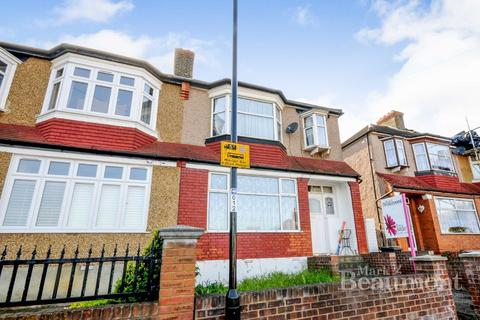 3 bedroom semi-detached house for sale - Burford Road, Catford