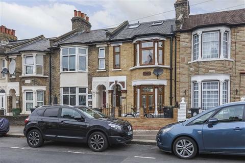 5 bedroom house for sale - Hartington Road, Walthamstow