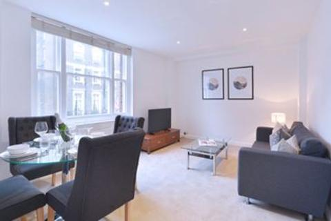 1 bedroom apartment to rent - Hill Street Hill Street,  Mayfair, W1J
