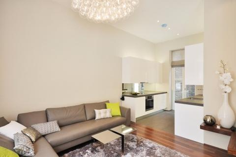 1 bedroom apartment to rent - Emperors Gate Emperors Gate,  Kensington, SW7