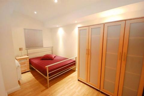 1 bedroom apartment to rent - Courtfield Gardens Courtfield Gardens, London, Earls Court, SW5