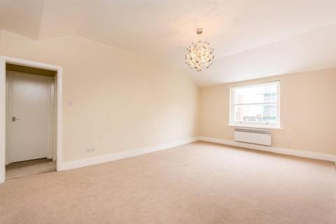 1 bedroom flat to rent - Finchley Road Finchley Road,  St Johns Wood, NW8