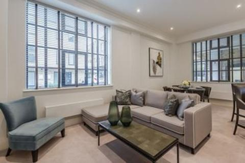 1 bedroom apartment to rent - Palace Wharf Apartments Palace Wharf Apartments,  Hammersmith, W6