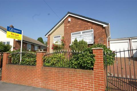 3 bedroom bungalow to rent - Templegate Road, Leeds, West Yorkshire