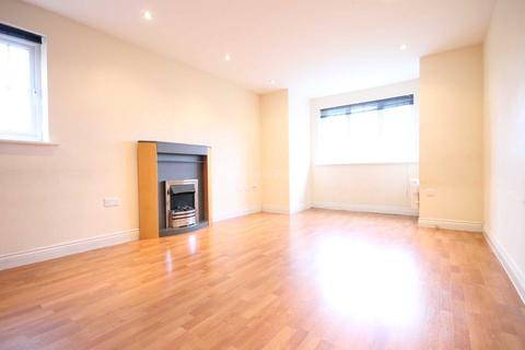 2 bedroom apartment for sale - 701 Hyde Road, Gorton