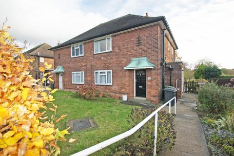 1 bedroom flat to rent - Woodbridge Garth, Headingley, Leeds 6