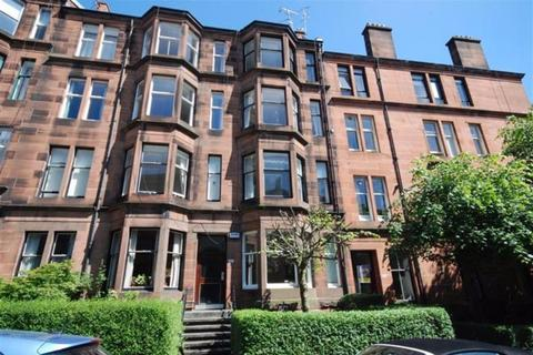 1 bedroom flat to rent - Novar Drive, Hyndland, Glasgow, G12 9TA