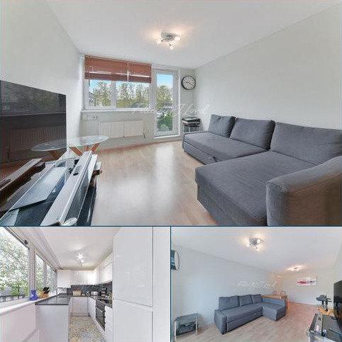 2 bedroom flat for sale - Birdbrook House, Islington, N1