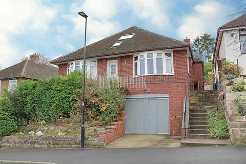 3 bedroom detached house for sale - Westwick Crescent, Greenhill