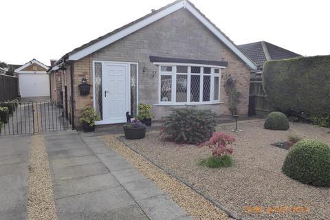 3 bedroom detached bungalow for sale - Langton Road, Holton-Le-Clay, Grimsby