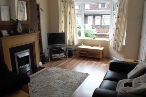 2 bedroom house to rent - Penshurst Avenue, Hessle, East Yorkshire