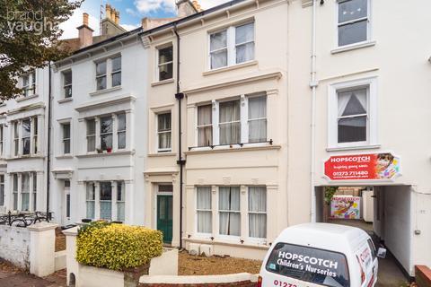 1 bedroom apartment to rent - Goldstone Villas, Hove, BN3