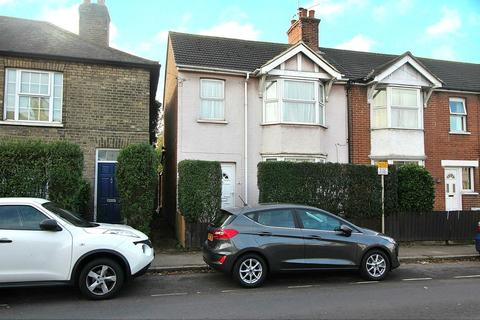 3 bedroom end of terrace house for sale - Baddow Road, Chelmsford, Essex, CM2