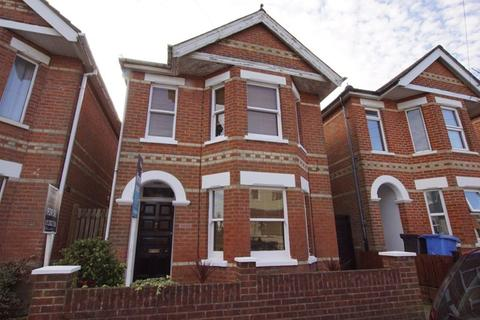 3 bedroom detached house for sale - Lyell Road, Parkstone, Poole