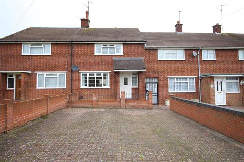 2 bedroom terraced house for sale - Southcote Lane, Reading