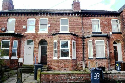5 bedroom terraced house for sale - Talbot Road, Fallowfield, Manchester, M14