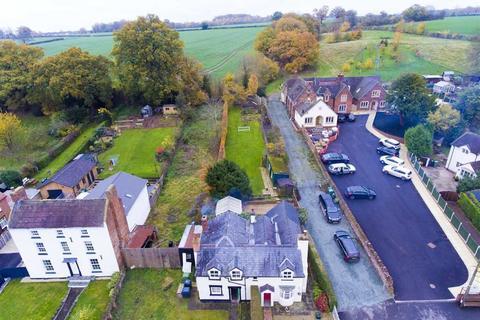 2 bedroom cottage for sale - Hook-a-Gate, Shrewsbury, Shropshire