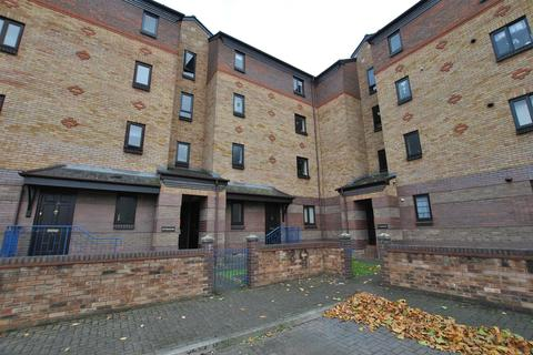1 bedroom flat for sale - Garamond Court, Caxton Gate, Redcliffe