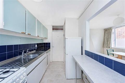 1 bedroom flat to rent - Fernlea Road, London