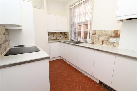 1 bedroom apartment for sale - Grand Avenue, Hove, East Sussex