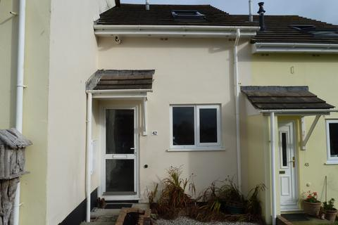1 bedroom terraced house to rent - Hicks Close, Probus, Truro, Cornwall, TR2