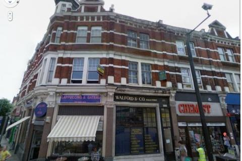 1 bedroom flat to rent - Cricklewood Broadway, Cricklewood, NW2