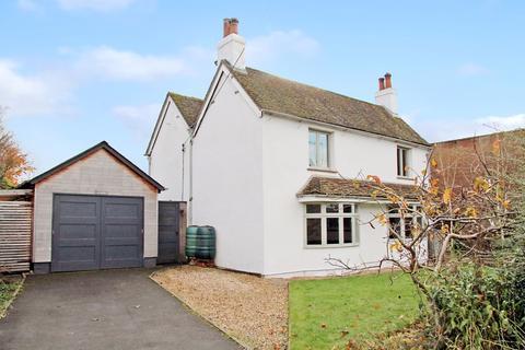 4 bedroom cottage for sale - Shedfield, Hampshire