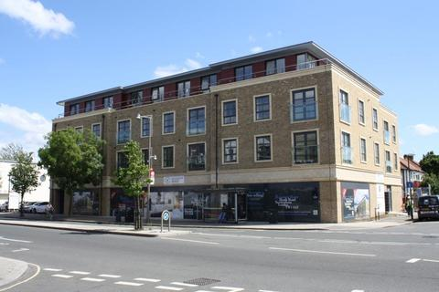 1 bedroom flat to rent - Heath Road, Twickenham, TW1