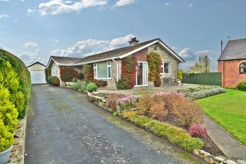 3 bedroom detached bungalow for sale - Shenmore, Madley, Hereford