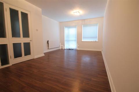 1 bedroom flat to rent - Elliott Close, HA9