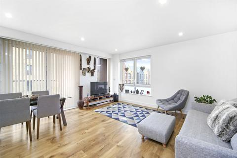 1 bedroom flat to rent - Harris Lodge, Dowding Drive, London, SE9