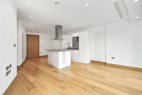 1 bedroom flat to rent - Arena Tower, 25 Crossharbour Plaza, London, E14