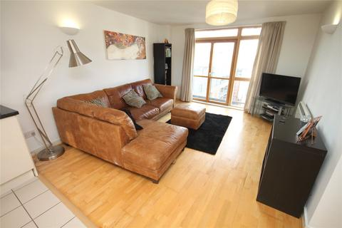 2 bedroom house for sale - Garden House, High Street, Manchester, Greater Manchester, M4