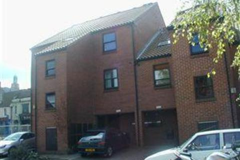 1 bedroom flat to rent - Maude Grey Court, Norich NR2