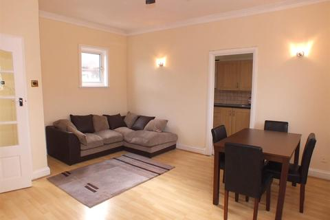 2 bedroom flat to rent - Old Oak Road, Acton, W3 7HH