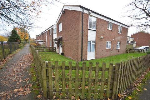 2 bedroom flat for sale - Coleshill Heath Road, Birmingham