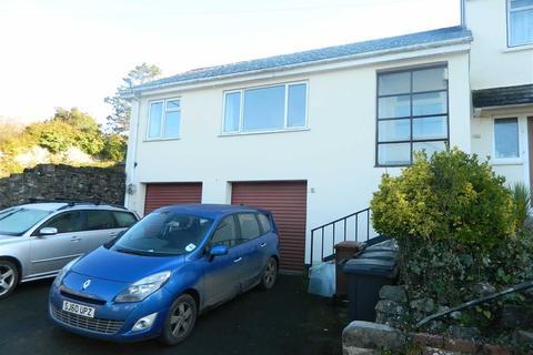 2 bedroom apartment for sale - Hillcroft, Old Road, Harbertonford, Devon, TQ9