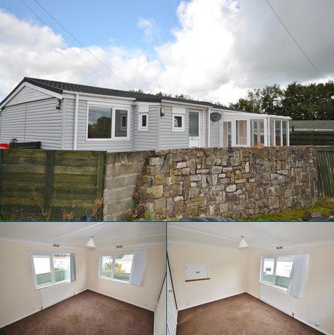 2 bedroom park home for sale - Cedar Vale Park Homes, Croesyceiliog, Carmarthen