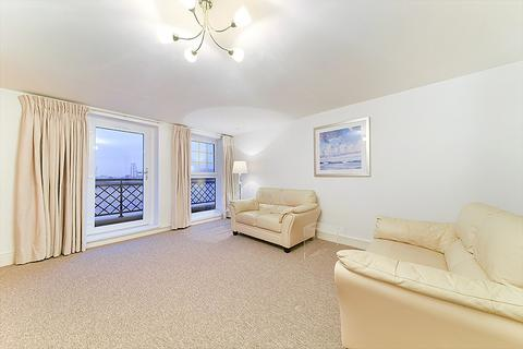 1 bedroom flat to rent - Concordia Wharf, Coldharbour, Nr Canary Wharf, Docklands, London, E14