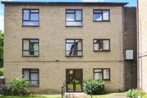 2 bedroom flat to rent - Freeman Square NR2