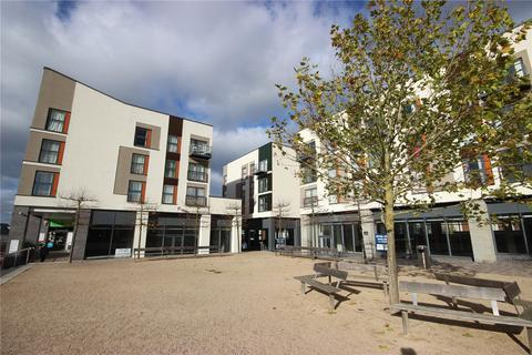 2 bedroom apartment to rent - The Square, Long Down Avenue, Bristol, South Gloucestershire, BS16