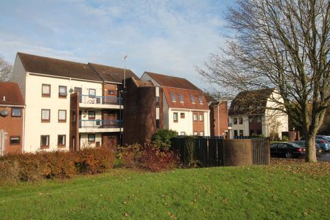2 bedroom flat to rent - Mansbridge, Southampton
