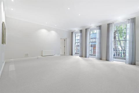 3 bedroom flat to rent - Gilbert Street, Mayfair, London