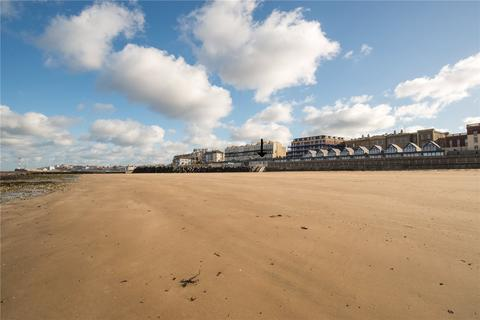 3 bedroom property with land for sale - Westbrook Promenade, Margate, Kent