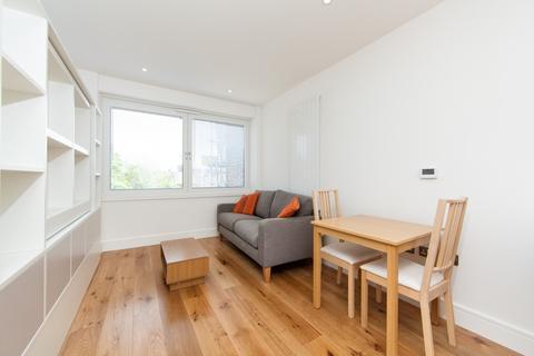 Studio to rent - RIVERDALE HOUSE, MOLESWORTH STREET, LEWISHAM  SE13