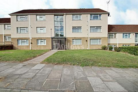 2 bedroom flat for sale - Trowbridge Road, Rumney, Cardiff