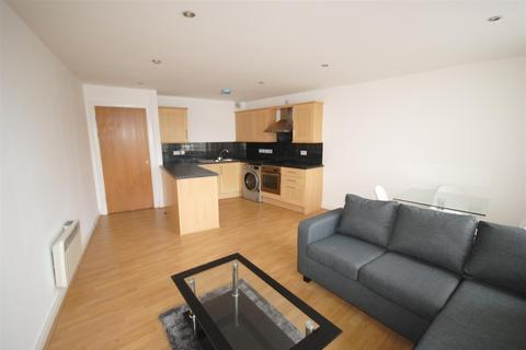 2 bedroom apartment for sale - Warrington Road, Ashton-In-Makerfield, Wigan