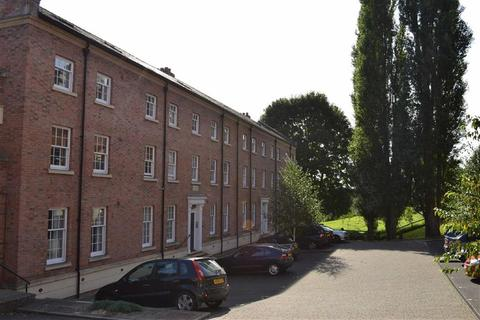 1 bedroom apartment to rent - Lower Blackfriars, St Mary's Water Lane, Shrewsbury