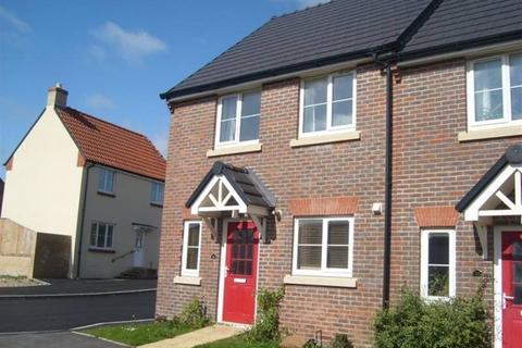 2 bedroom house to rent - COMPARE OUR FEES